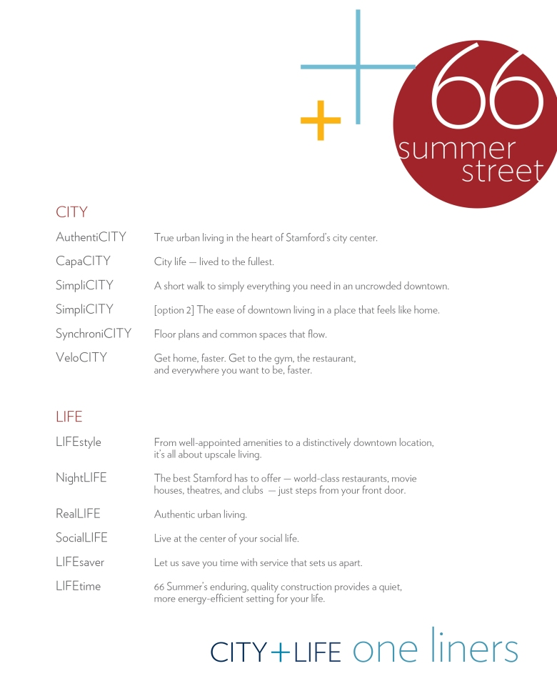 66SS presentation 080614 v3 3