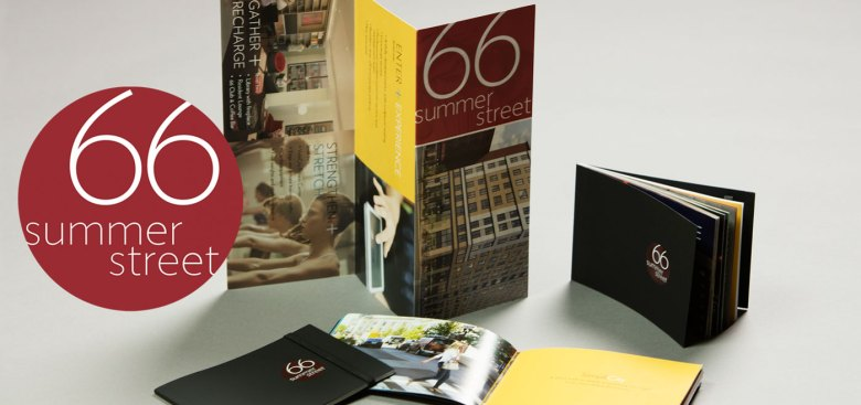 66Summer-St-Print-Collateral