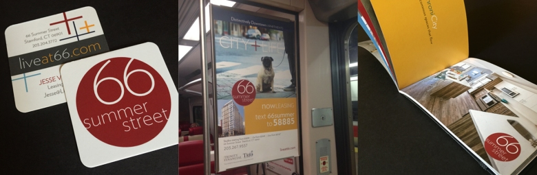66Summer-St-rail-poster